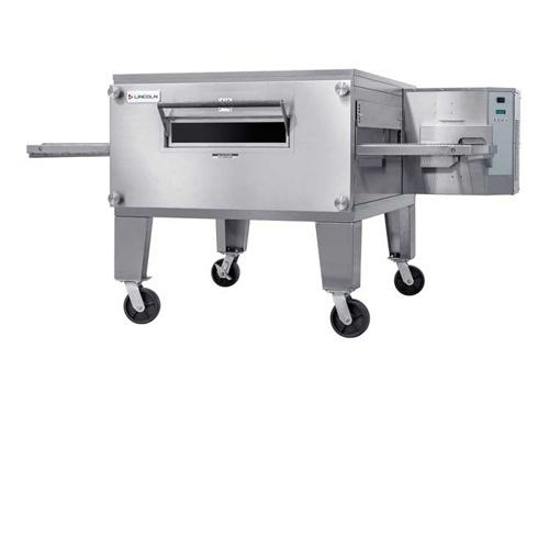 3240 Impinger Oven